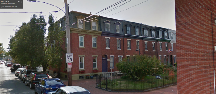 Cole-Sear's-street-house.png