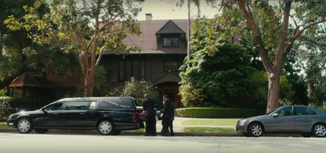 death-at-a-funeral-house-location-yt.png