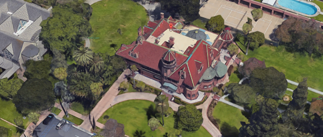 doheny-mansion.png