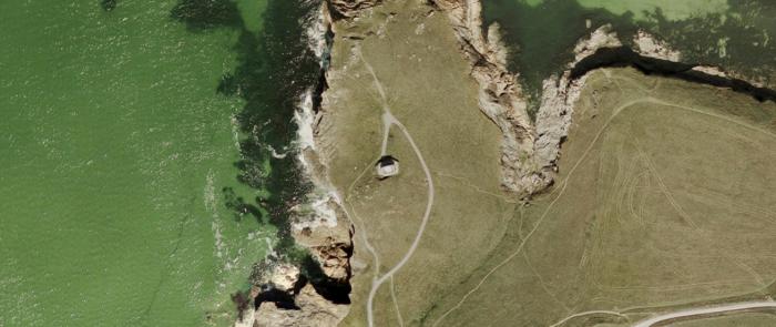 Doyden-Castle.png