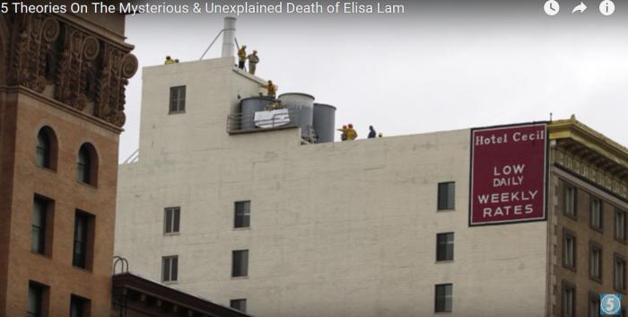 elisa-lam-hotel-screenshot.png