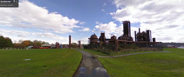 gas-works-park-sv.png