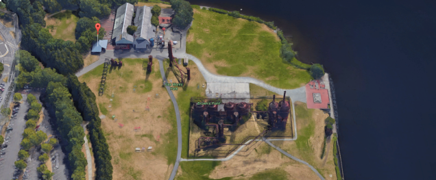 gas-works-park.png