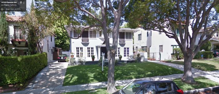 glen's-house-sv.png
