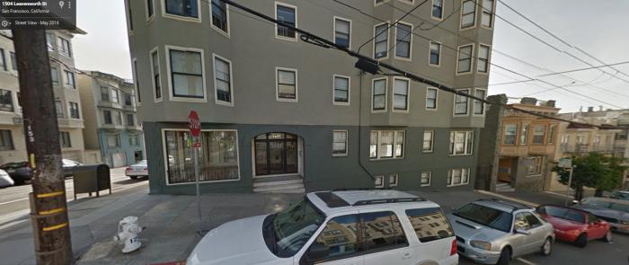 harry-callahan's-apartment-sv.png