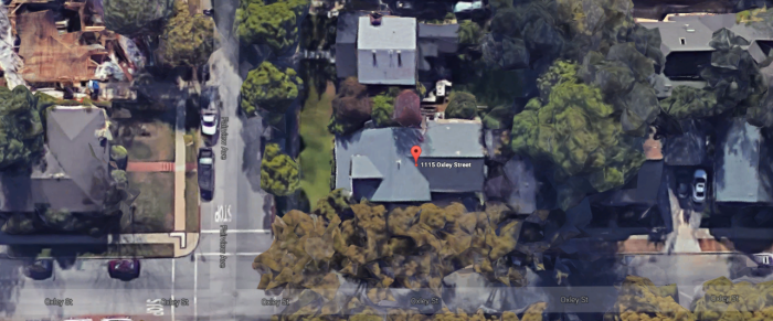 laurie-strode's-house.png