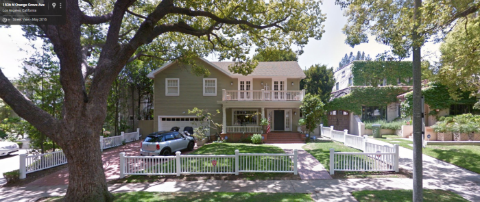 lindsey-wallace's-home-sv.png