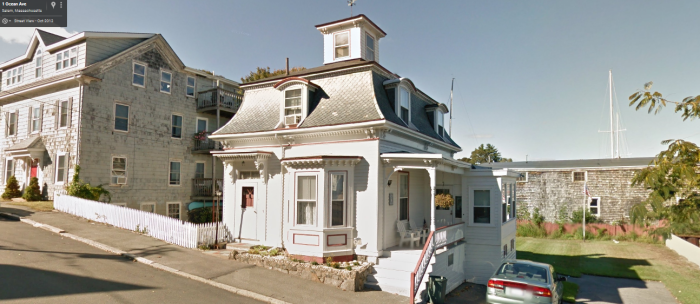 max's-house-sv.png