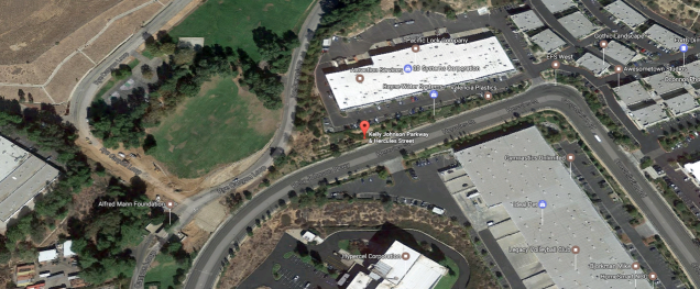 paul-walker-crash-site-location.png