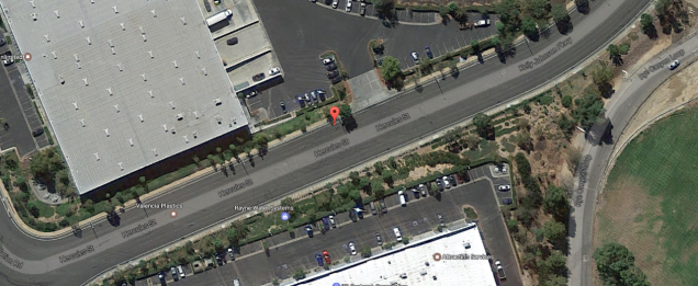 paul-walker-crash-site-location2.png