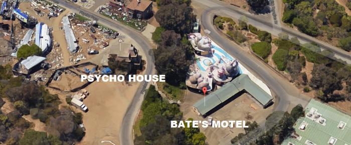 psycho-house-av.png
