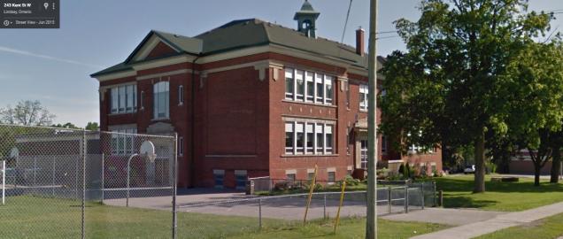 ralphie's-school-sv.png