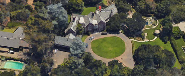 ramsey's-mansion.png