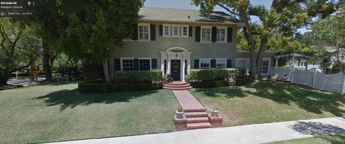 the-draper's-house-sv.png