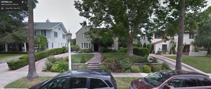 the-girl-next-door-house-sv.png
