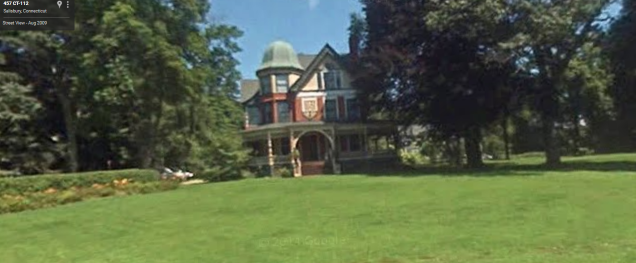 the-ullman-house-sv.png