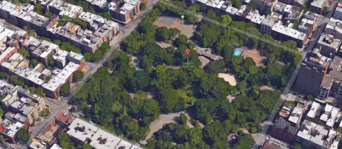 tomkins-square-park.png