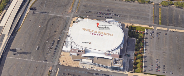 wells-fargo-center.png