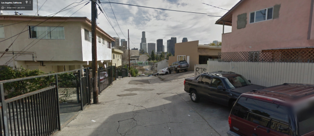 alley-location-sv.png