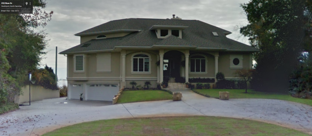 barry-cox's-mansion-sv.png
