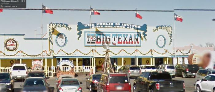 big-texan-shop-man-v-food-sv