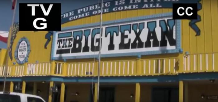 big-texan-shop-man-v-food-yt.png