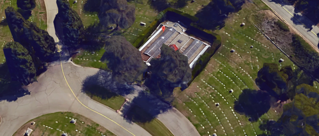 cemetery-location.png