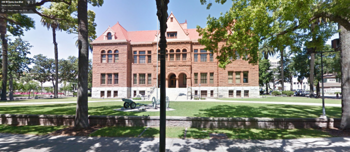 courthouse-museum-sv.png