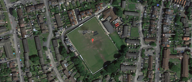 football-pitch.png