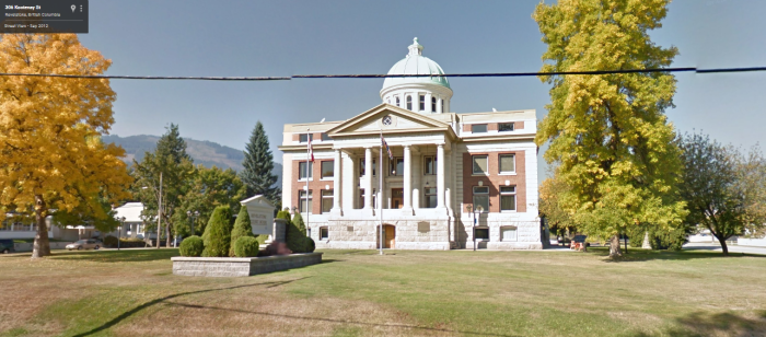 island-county-courthouse-sv.png