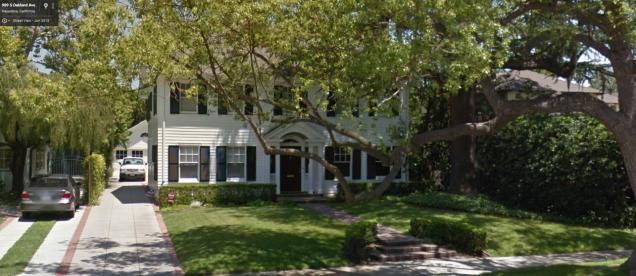 jason's-house-sv.png