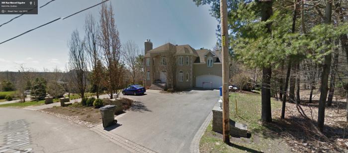 Jimmy-Tudeski's-House-sv-2.png
