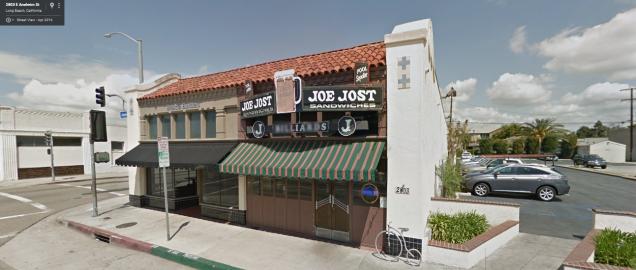 joe-jost's-bar-sv.png