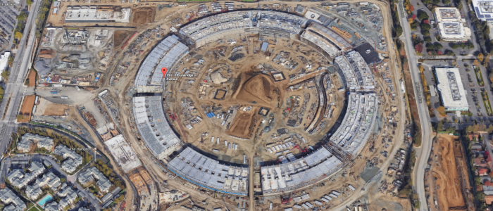 new-apple-hq.png