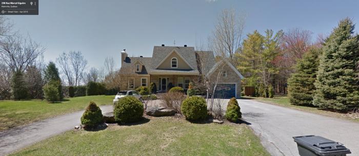 Oz-Oseransky's-house-sv.png