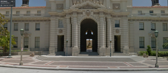 pasadena-city-hall-sv.png