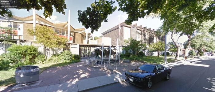 patterson-park-high-school-sv.png