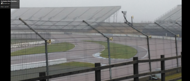 rockingham-circuit-sv.png