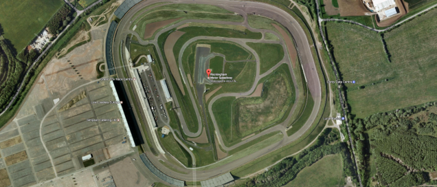 rockingham-circuit.png