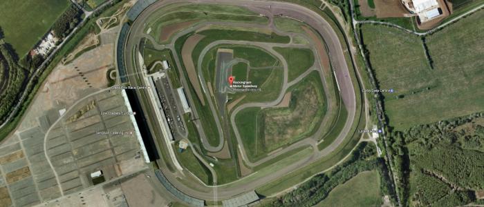 rockingham-circuit.png