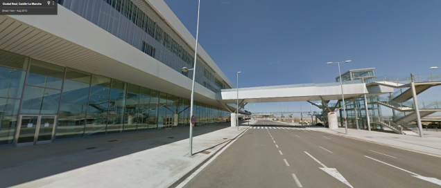 top-gear-abandoned-airport-location-2.png