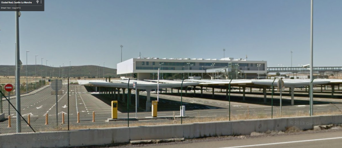 top-gear-abandoned-airport-location-sv.png