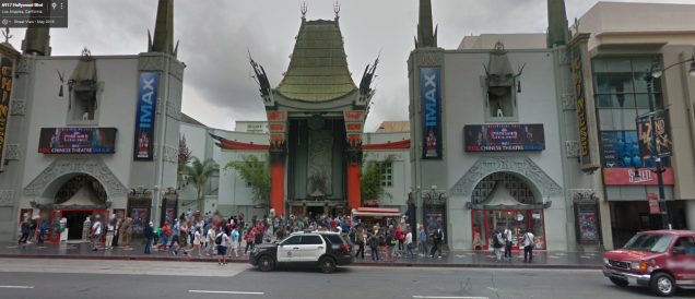 chinese-theatre-sv.png