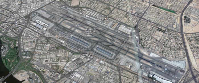 dubai-airport.png