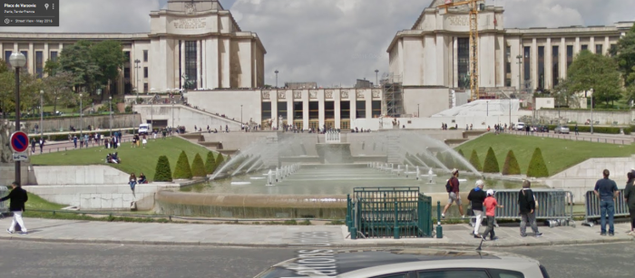 eiffel-tower-water-feature.png