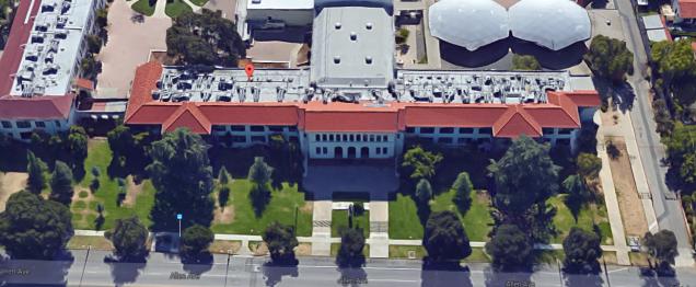 jenna's-school.png