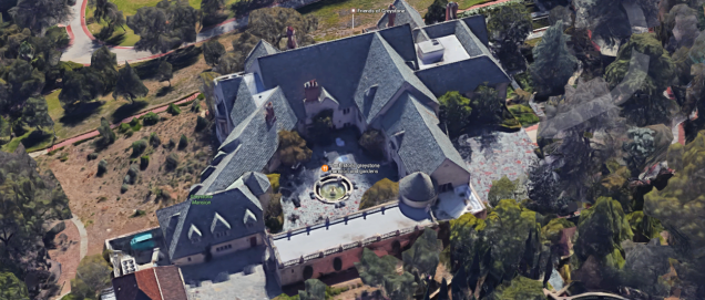 kermit's-mansion.png