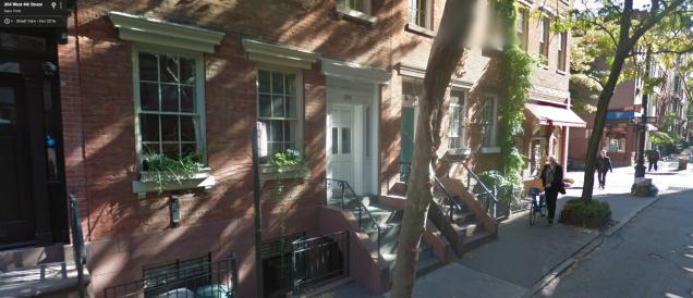matt's-apartment-sv-2.png