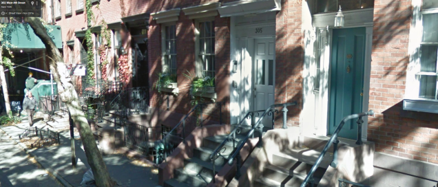 matt's-apartment-sv.png