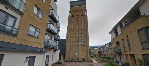 osborne-water-tower-house-sv.png